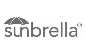 Sunbrella 3T Tendaggi Cordovado Pordenone