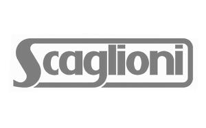 Scaglioni 3T Tendaggi Cordovado Pordenone