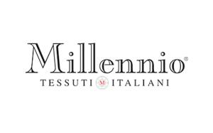 Millennio Tessuti Italiani 3T Tendaggi Cordovado Pordenone