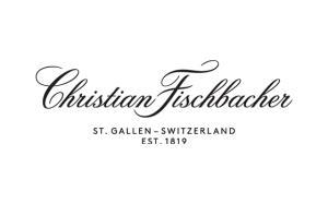 Christian Fishbacher 3T Tendaggi Cordovado Pordenone