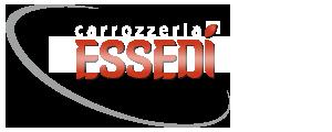 www.carrozzeriaessedi.com