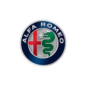 Vendita alfa romeo usate a vercelli