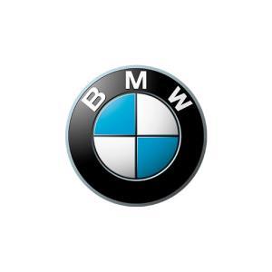 Noleggio BMW a Vercelli