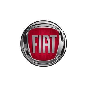 Vendita Fiat a Vercelli