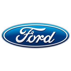 occasioni ford usate a vercelli