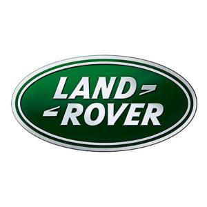 land lover usato garantito a vercelli