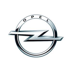 Opel usato garantito a vercelli