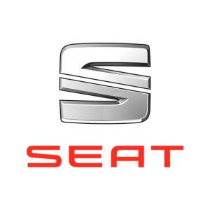 Occasioni Seat usato garantito a Vercelli