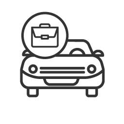 Vendita automobili plurimarca e azienda