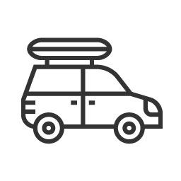 Vendita automobili nuove usate a vercelli