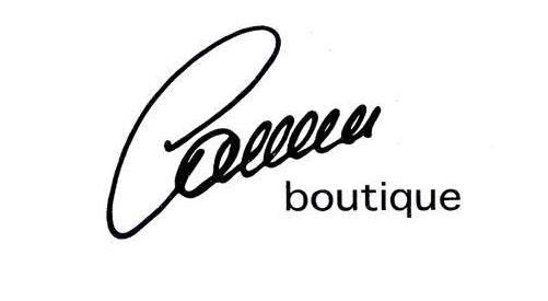 Carmen Boutique