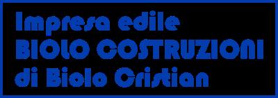www.impresaedilebiolo.it
