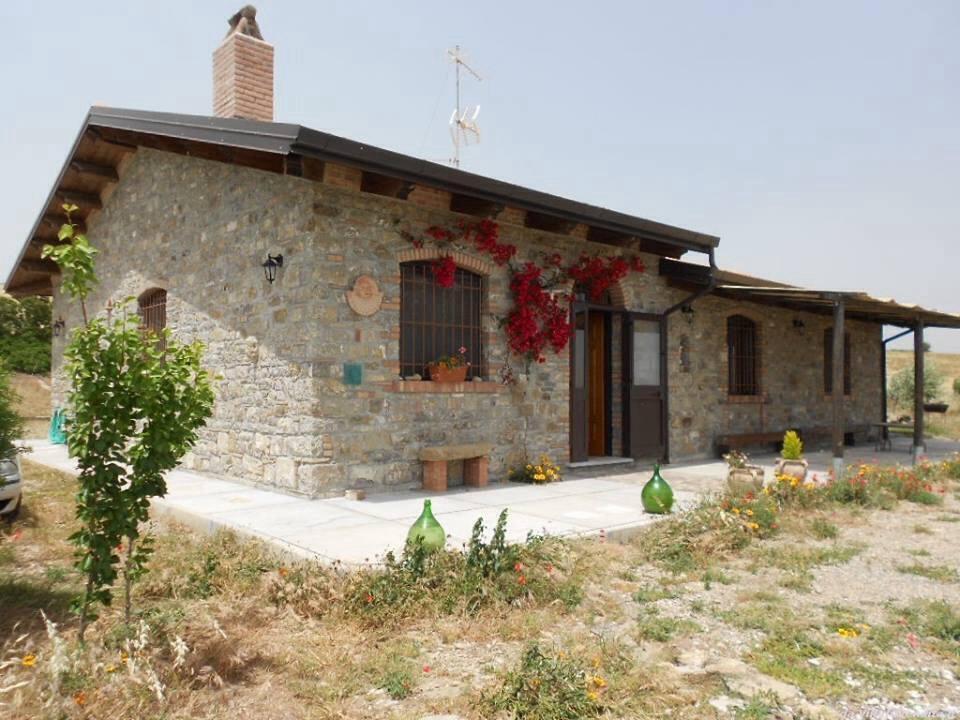 Realizzazioni edili Padova