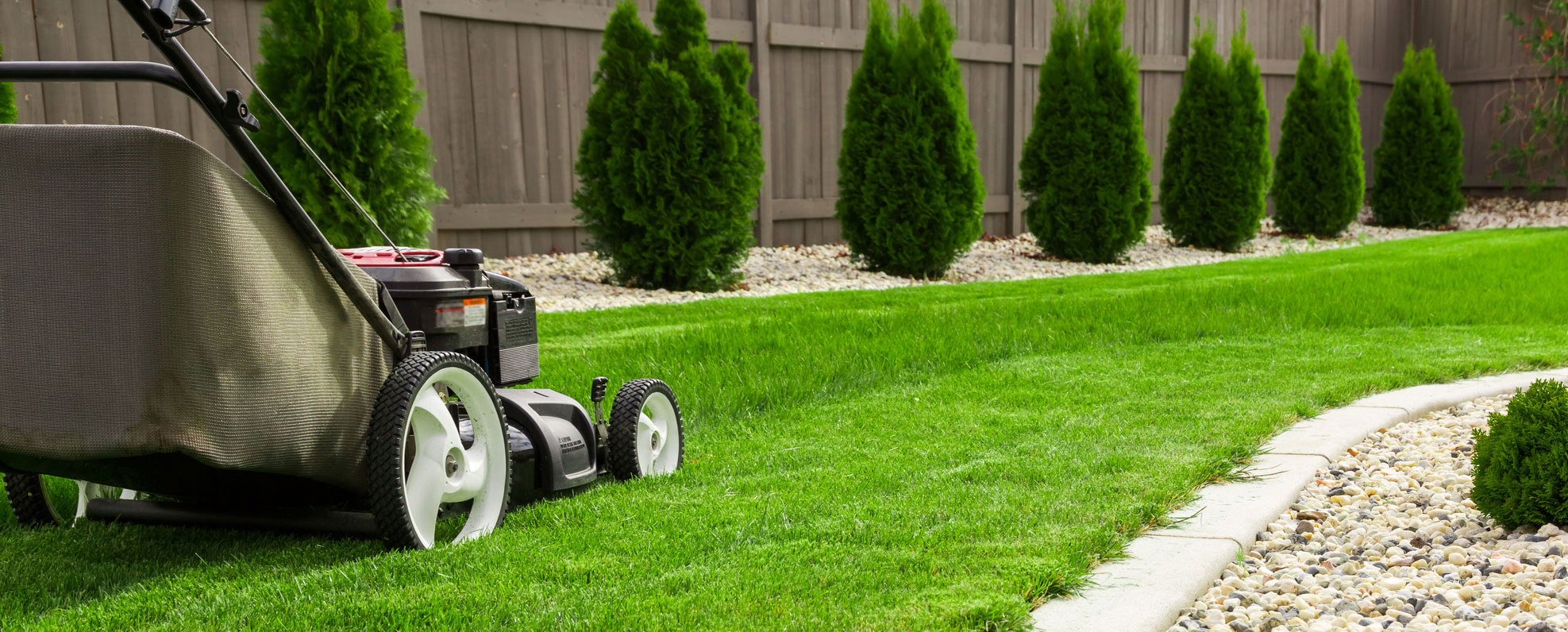 prodotti per giardinaggio bs