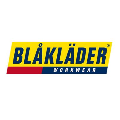 blacklader bs