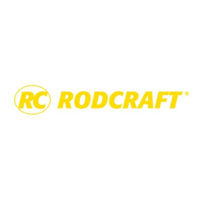 attrezzi rodcraft bs