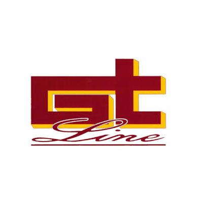 gt line bs