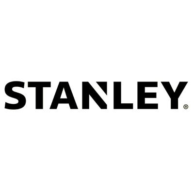 livella laser stanley bs
