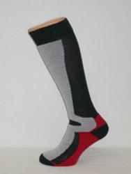 Produzione vendita calze sportive
