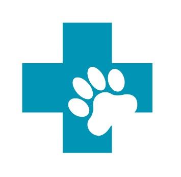 SOS veterinario