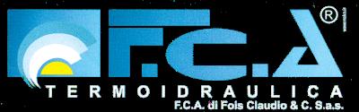 www.termoidraulicafca.com