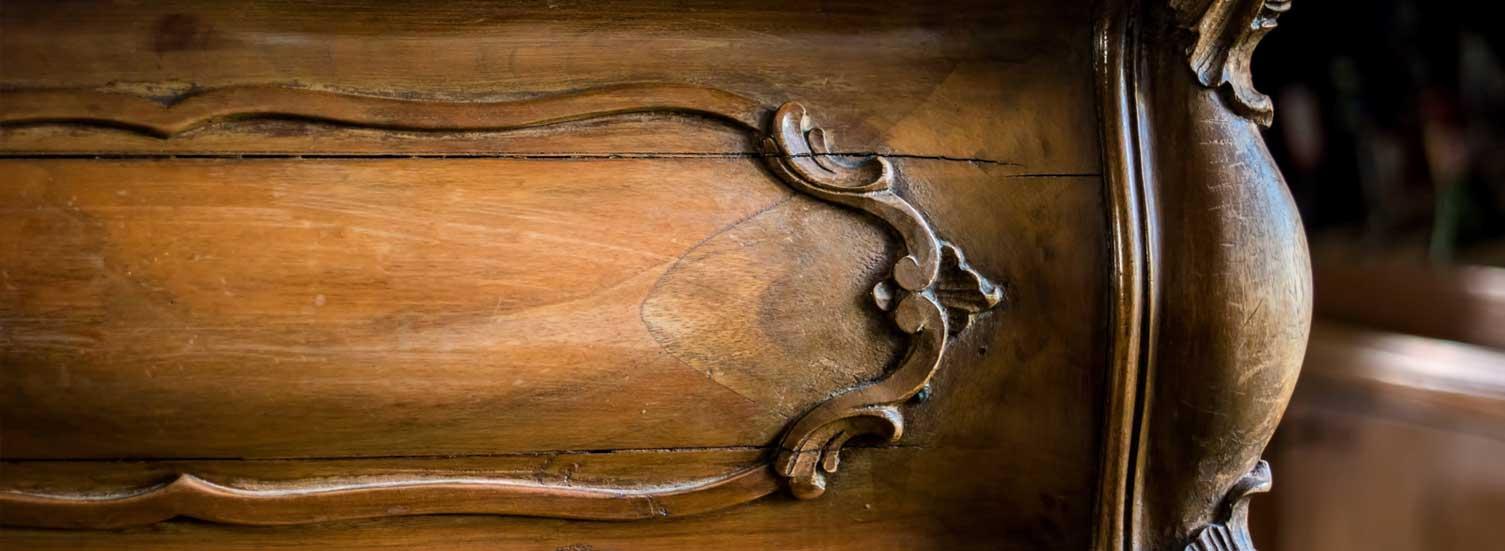lavorazioni in legno personalizzate bs