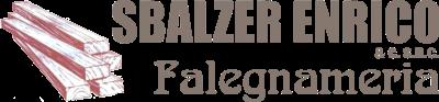 Falegnameria Sbalzer BS
