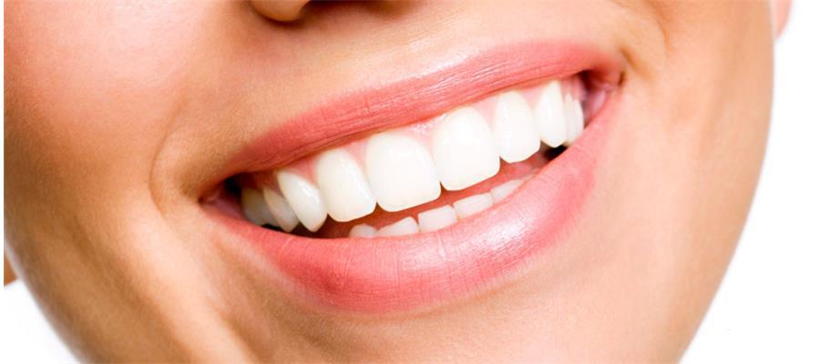 Studio Dentistico Associato Bignami