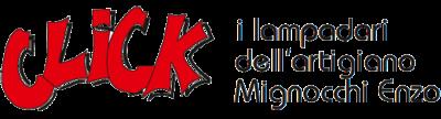 Artigiano Enzo Mignocchi