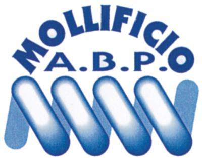 Mollificio A.B.P.