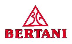 Logo Bertani Idrosanitari Condizionamento