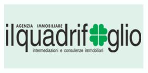 www.casafaenzailquadrifoglio.it