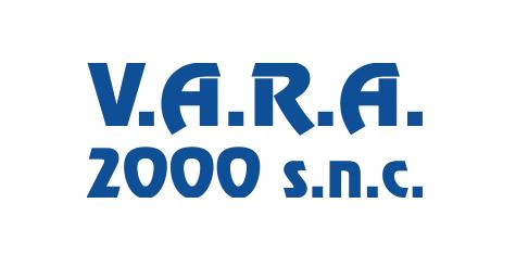 V.A.R.A. 2000