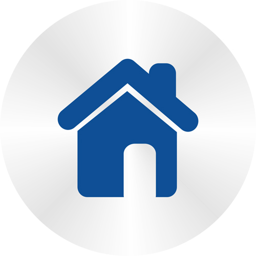 montaggio antifurto casa brescia