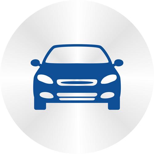 montaggio antifurto auto brescia