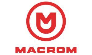 Autoradio Macrom