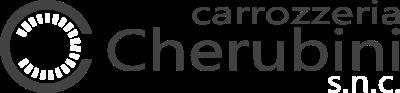 Carrozzeria Cherubini