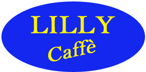 www.lillydistributoriautomatici.com