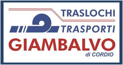 www.giambalvotraslochi.it