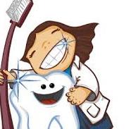 Dentisti San Giovanni Bianco (Bergamo) - Dental Center 27
