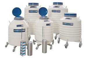 rifornimento azoto liquido medico