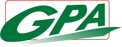 www.gpa-gas.it