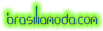 brasilia moda logo