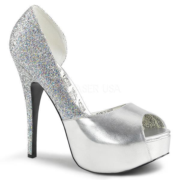 scarpa da donna numero 44
