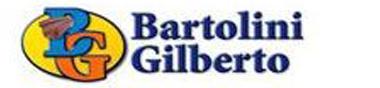 www.bartolinipg.it