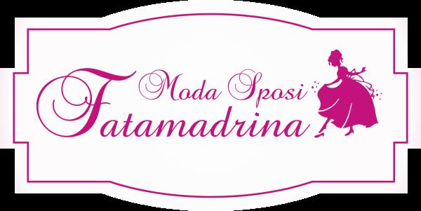 www.fatamadrinamodasposi.com