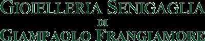 logo Senigaglia
