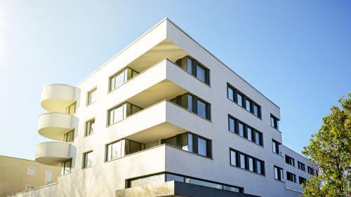 Progettazione globale edifici e impianti