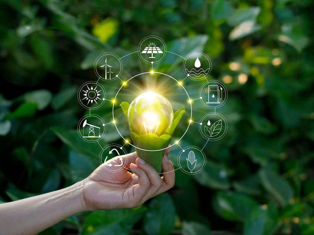 Diagnosi energetiche a Novellara