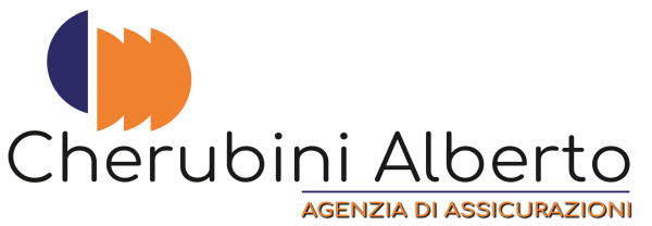 Cherubini Agenzia Assicurazioni Sona (VR)